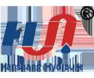 Hydraulisk ventil, Hydraulisk Relief Valve, Hydraulisk Spool Valve - HanShang